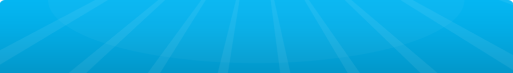 cropped-Banner-Blue.png